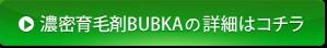 BUBKAの詳細はこちら