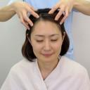 頭皮・頭髪に関する女性の意識調査を実施